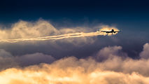 TF-ISS - Icelandair Boeing 757-200WL aircraft