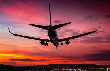 - - ANA - All Nippon Airways Boeing 767-300ER