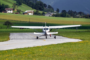 D-ERLB - Private Cessna 182 Skylane (all models except RG)