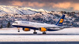 Boeing 757 - The Best Pictures Of One Of The Best Airliners