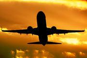 EI-EBS - Ryanair Boeing 737-800 aircraft
