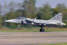Czech - Air Force 9244