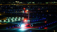 #3 Turkish Airlines Airbus A321 TC-JSP taken by Dennis Janssen