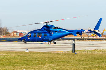 M-DWSF - Private Bell 430