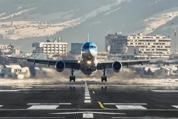 G-OOBN - Thomson/Thomsonfly Boeing 757-200