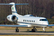 HZ-ARK - Private Gulfstream Aerospace G-V, G-V-SP, G500, G550 aircraft