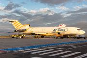 CX-CLB - Air Class Cargo Boeing 727-200F (Adv) aircraft