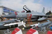 12-139 - Pakistan - Air Force Chengdu / Pakistan Aeronautical Complex JF-17 Thunder aircraft