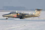 BF-36 - Austria - Air Force SAAB 105 OE aircraft
