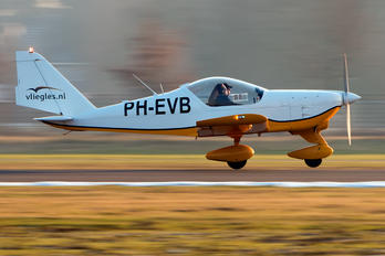 PH-EVB - vliegles.nl Aero AT-3 R100