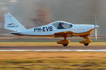 PH-EVB - vliegles.nl Aero AT-3 R100