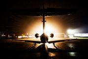 HB-VWO - Private Cessna 525 CitationJet aircraft