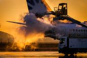 D-ASXF - SunExpress Germany Boeing 737-800 aircraft