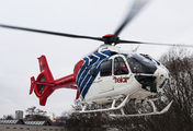 OE-XVH - Private Eurocopter EC135 (all models) aircraft