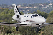 N510MD - Private Cessna 510 Citation Mustang aircraft