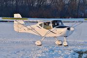 OM-M477 - Private Avama Stylus X3 aircraft