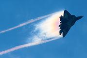 054 - Russia - Air Force Sukhoi T-50 aircraft