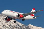 Austrian Airlines/Arrows/Tyrolean OE-LDG image