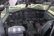 - - US Air - Airport Overview - Aircraft Detail aircraft