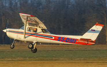S5-DMI - Private Reims F152