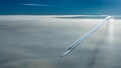 - -  Airbus A320