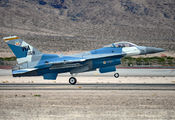 83-1159 - USA - Air Force General Dynamics F-16C Fighting Falcon aircraft