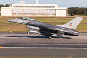 15141 - Portugal - Air Force Lockheed Martin F-16AM Fighting Falcon aircraft