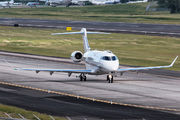 Private N769QS image