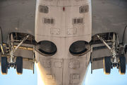 D-AECG - Lufthansa Regional - CityLine Embraer ERJ-190 (190-100) aircraft