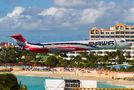 Sint Maarten Paradise