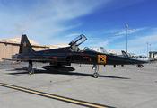 761578 - USA - Navy Northrop F-5N Tiger II aircraft