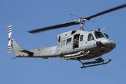 HA.18-04 - Spain - Navy Agusta / Agusta-Bell AB 212AM aircraft