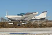 SkyService Flying School OM-SCA image