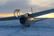 RA-0552A - Private LET L-13 Blaník (all models) aircraft