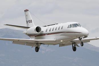 CS-DXO - NetJets Europe (Portugal) Cessna 560XL Citation XLS