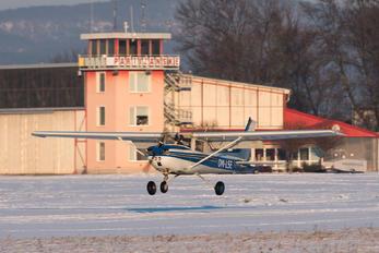 OM-LSE - Private Cessna 150