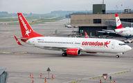 Corendon Airlines 9H-TJG image