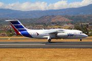 CU-T1716 - Cubana Antonov An-158 aircraft