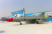 India - Air Force CU2303 image