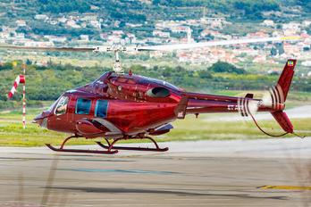 ET-AVF -  Bell 222