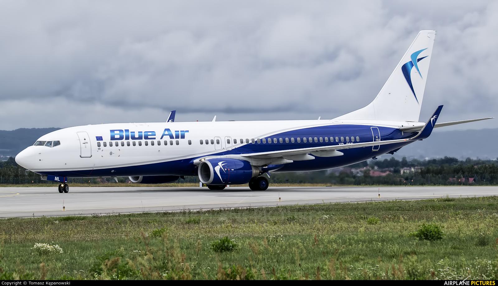 Hi Fly Malta Airbus A340-300
