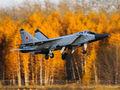 #6 Russia - Air Force Mikoyan-Gurevich MiG-31 (all models) RF-92356 taken by Kirill  Mushak