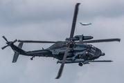 58-4599 - Japan - Air Self Defence Force Mitsubishi UH-60JⅡ aircraft