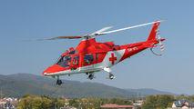 OM-ATL - Air Transport Europe Agusta / Agusta-Bell A 109 aircraft