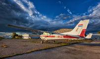 9A-DHL - Private Cessna 172 Skyhawk (all models except RG) aircraft