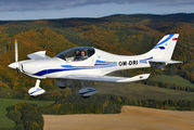 OM-DRI - Private Aerospol WT9 Dynamic aircraft