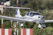 F-HDAZ - Prime Jet LLC Diamond DA 40 Diamond Star aircraft