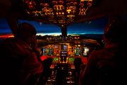 N937FD - FedEx Federal Express Boeing 757-200F aircraft