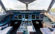 RA-89079 - Azimuth Sukhoi Superjet 100 aircraft