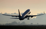 EI-ESS - Ryanair Boeing 737-800 aircraft